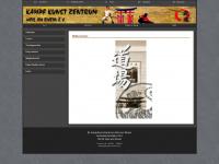 Kampfkunst-weil.de