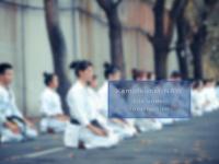 Kampfkunst-nrw.de