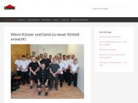 Kampfkunstkultur.ch