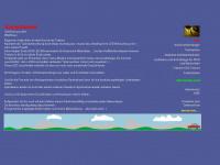 Kampfloeter.de