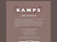 Kamps-ihr-friseur.de