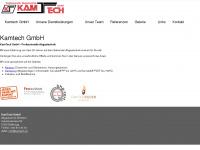 kamtech.ch