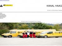 kanal-haag.de