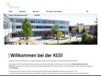 kant-schule-reinfeld.de