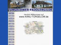kanu-torgelow.de