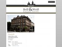Kanzlei-mz.de