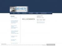 Kanzlei-neher.de
