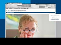 Kanzlei-neuwirth.de
