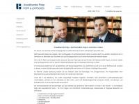 kanzlei-popp.de