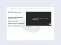 kanzlei-schnitzler.de