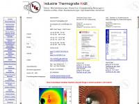 itk-infrarot.de