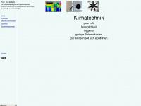 tga-klima.de