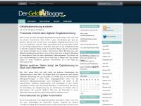 der-geldblogger.de