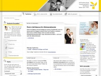 portal-gesundheitonline.de