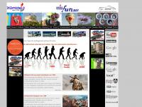 infozentralschweiz.ch