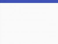 info-wallis.ch