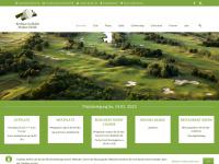 golfclub-stolperheide.de