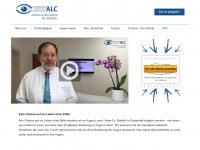 augen-laser-center.de