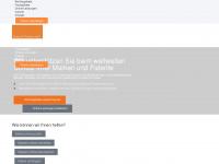 beetz.com
