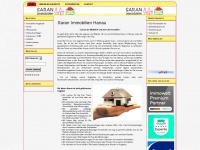 saran-immobilien.de