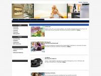 onlinekredit-bank.de