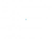 Karate-neuburg.de