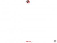Karate-mels.ch