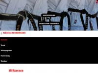 karateclub-rheinfelden.ch