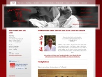 karatepower.de