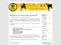 karateverein-nordhorn.de