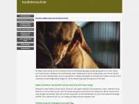 kardiokonsult.de