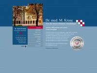 kardiologie-lingen.de