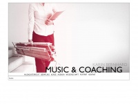 musicandcoaching.ch