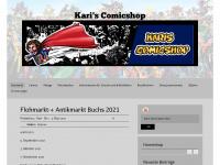 karis-comicshop.ch