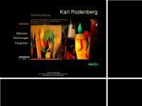 Karl-rodenberg.de