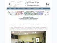 karl-simrock-schule.de