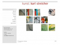 Karl-streicher.de