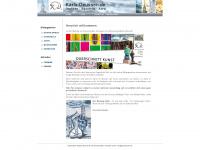 Karla-deussen.de