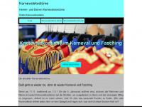 karnevalskostueme-arenz.de