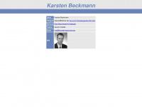 Karsten-beckmann.de