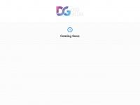 Active-workshop.de