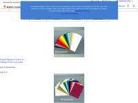 karten-couvert.ch
