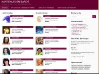 kartenlegen-tarot.de