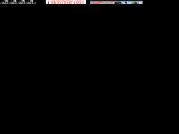 kassen-angermaier.de Webseite Vorschau