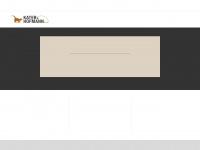 Kater-hofmann-immobilien.de