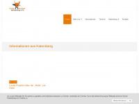 Katernberg.de