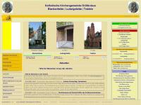 kath-kirche-blankenfelde.de