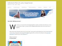 kath-kirche-sangerhausen.de