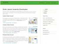 top-usenet.de