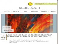 galerie-susett.de